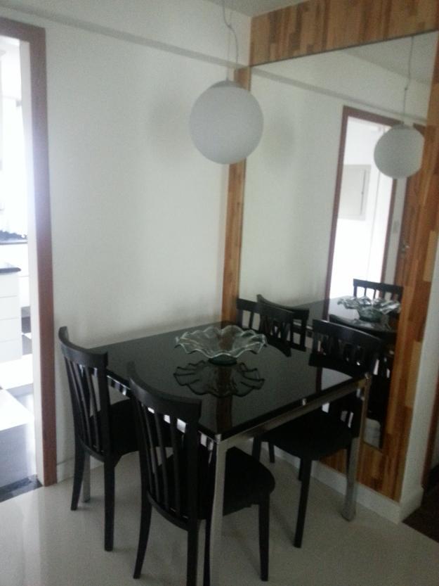 Sala De Jantar Em Laca Preta ~ Mesa De Jantar Quadrada Em Vidro E Laca Preta X Mesa De Jantar  All