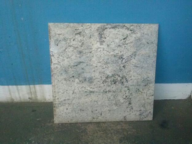 Urgente pedras para balcao em granito usadas vazlon brasil for Como se vende el granito