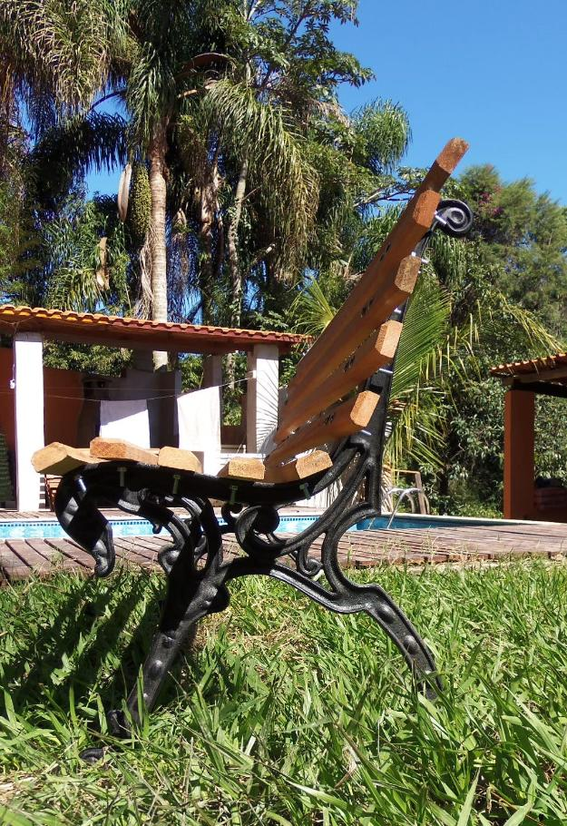 banco de jardim cavalo:banco de jardim tamandua réguas banco de jardim modelo tamandua
