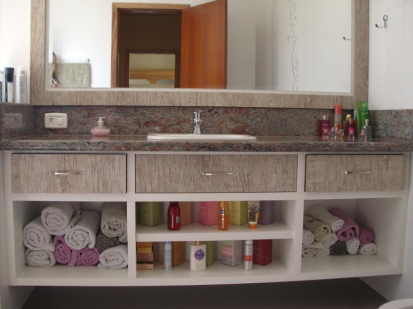 bandejas para decoracao de cozinhas e banheiros  Vazlon Brasil # Armarios De Cozinha E Banheiro