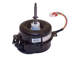 Pecas para refrigeracao tubo de cobre gas r etc vazlon - Tubo de cobre para gas ...