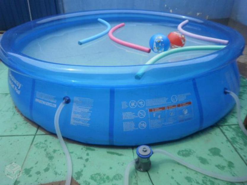 Borda pool de ceramica para piscina xx vazlon brasil for Filtro piscina carrefour