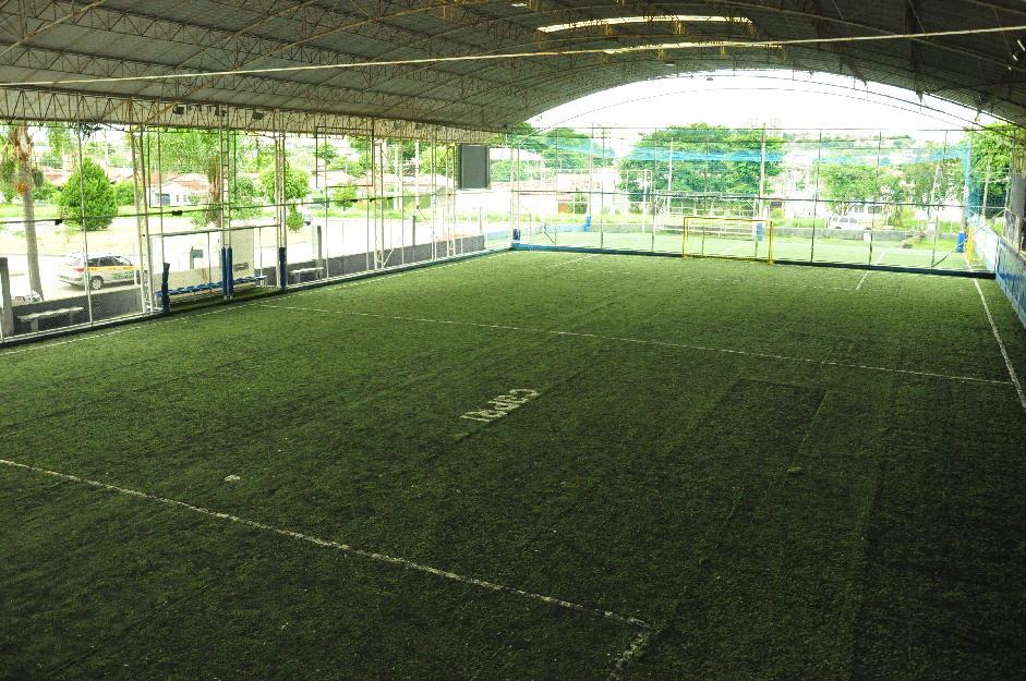 grama sintetica decorativa em fortaleza:grama sintetica usada soccer grass o tempo de uso da grama foi de 8