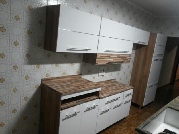 armario de cozinha bartira cintia  Vazlon Brasil # Armario De Cozinha Safira Bartira