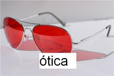Quanto Custa Um Oculos Ray Ban De Grau   Louisiana Bucket Brigade 20066733f7