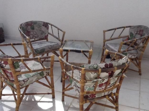 mesa jardim curitiba:mesa com 4 cadeiras para jardim