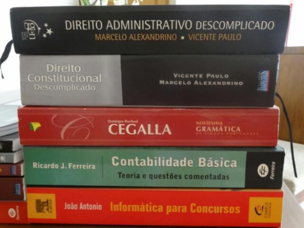 livros epub direito
