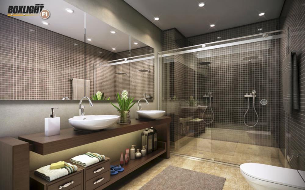 quiosque a pronta entrega  Vazlon Brasil # Cuba Para Banheiro Direto Da Fabrica