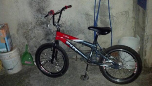 bicicleta com cubo gts e aro reforcado | Vazlon Brasil