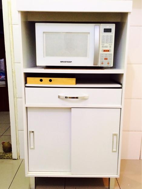 Adesivo De Parede Quarto Bebe ~ armario pequeno para cozinha rack branco r Vazlon Brasil