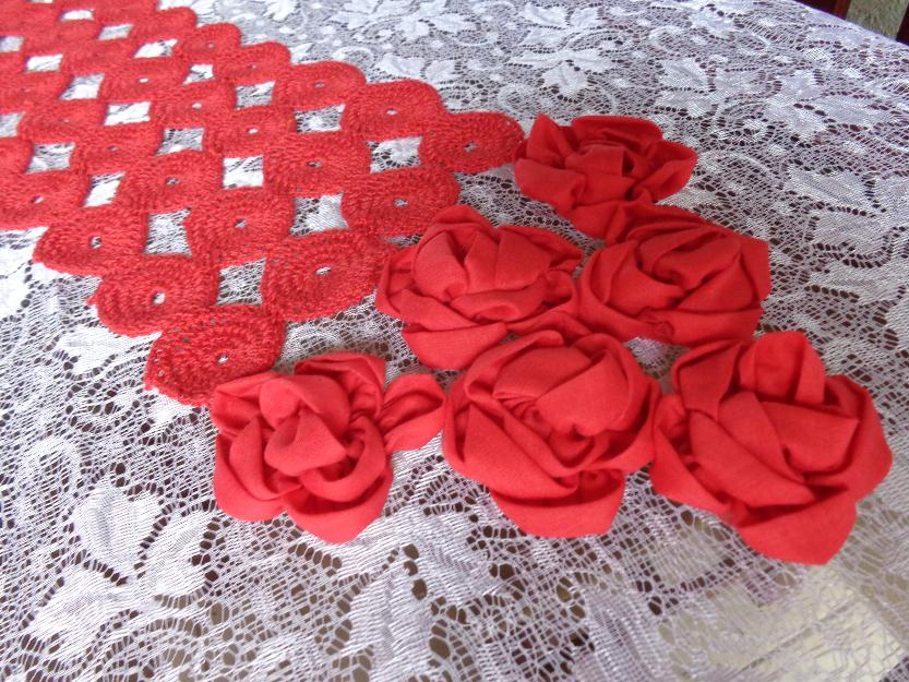 Qual O Correto Artesanato Ou Artesanato ~ artesanato em croche geral assessoriosbijuspano de prato Vazlon Brasil
