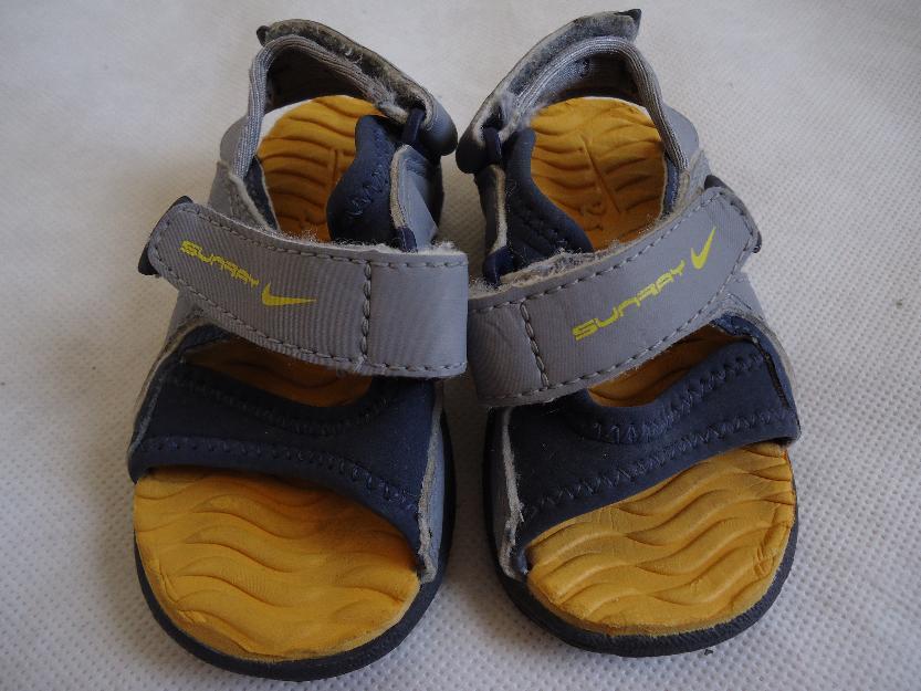 Sand 225 Lia Para Beb 234 Nike Original