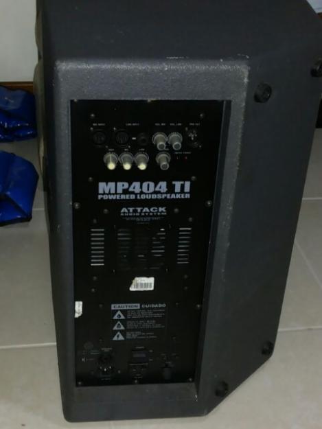 Yamaha Mgcx Compressor