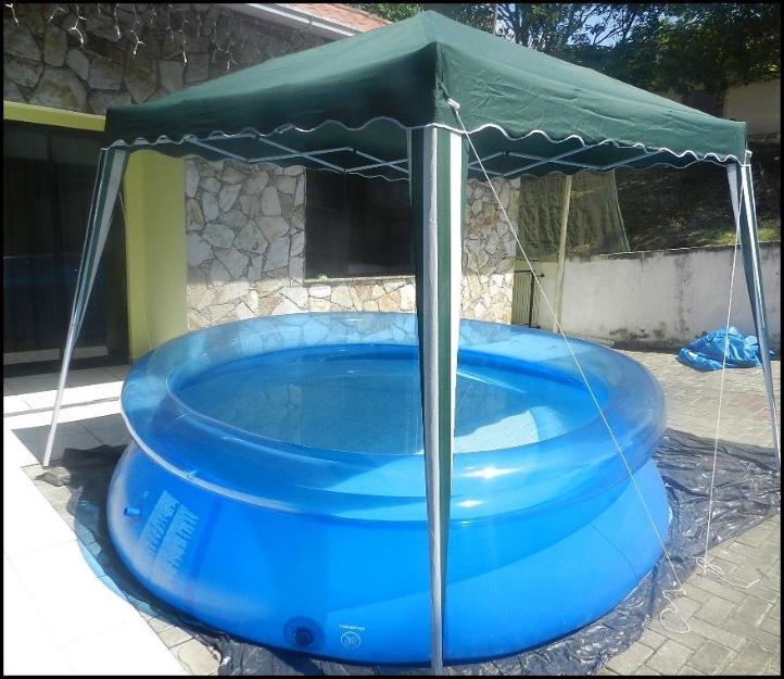 Acessorios para limpeza de piscina vazlon brasil for Piscina 7 mil litros