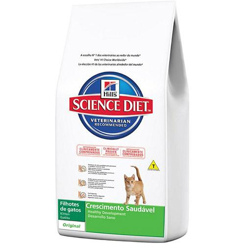 Where To Buy Kd Science Diet Cat Food