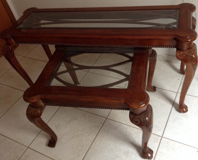 Aparador De Grama ~ decoracao aparador e mesa lateral estilo ingles Vazlon Brasil
