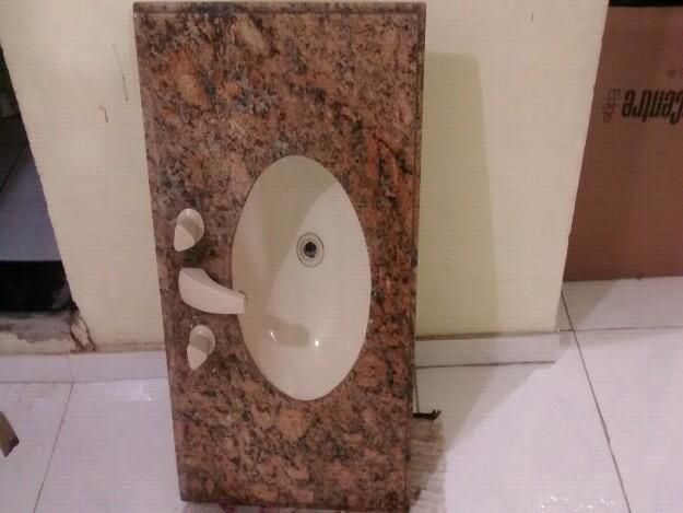 pia para banheiro em marmore com armario rio de janeiro  Vazlon Brasil -> Pia De Banheiro Rio De Janeiro