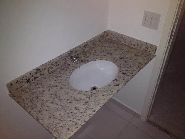 pia para banheiro lavabo cuba deca de e  Vazlon Brasil -> Cuba Pia Banheiro Deca