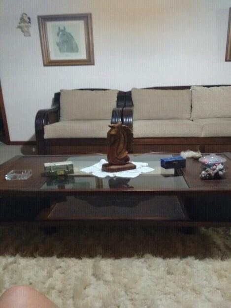 Sof colonial - Sofas estilo colonial ...