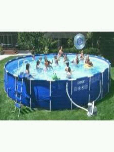 Intex piscinas intex espa a piscinas intex hinchables for Piscinas intex carrefour