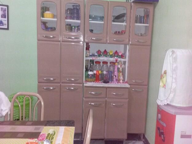 Adesivo De Arvore Para Fotos ~ armario de cozinha completo bertolini Vazlon Brasil