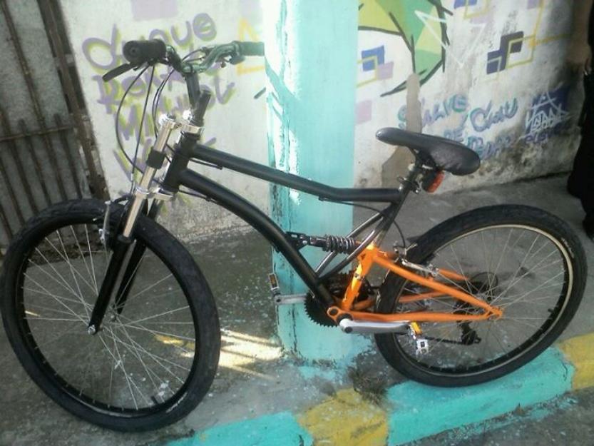 bicicleta ciclo shimano aro rebaixada | Vazlon Brasil