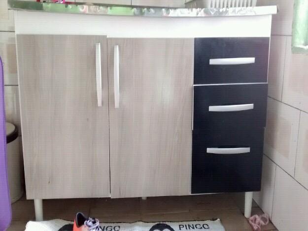 Armário Arquivo Para Pasta Suspensa ~ geladeira duplex fogao cbojao armario de cozinha mesa de Vazlon Brasil
