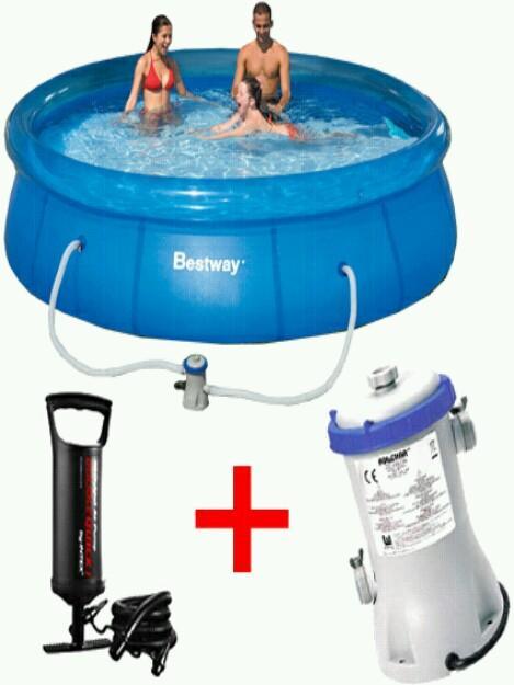 Vendo piscina urgente vazlon brasil for Piscina inflavel 8 mil litros