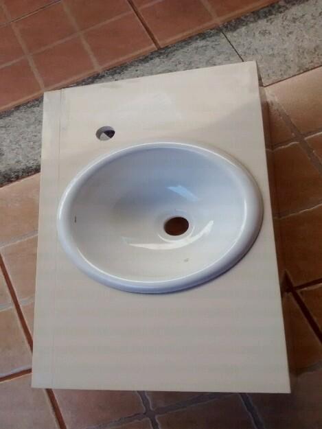 lavatorio pequeno para banheiro pedra importada  Vazlon Brasil -> Lavatorio Banheiro Pequeno