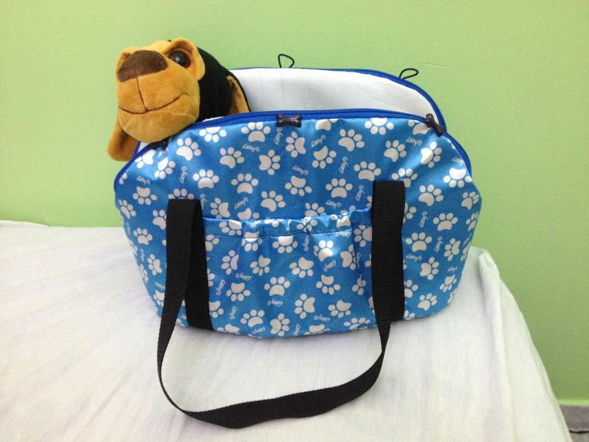 Bolsa Para Transportar Caes Pequenos : Bolsa para cachorros de pequeno porte vazlon brasil