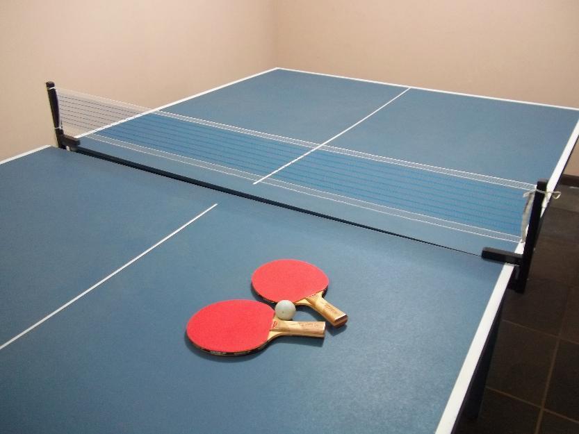 raquete madeira stiga tenis de mesa ping pong vazlon brasil