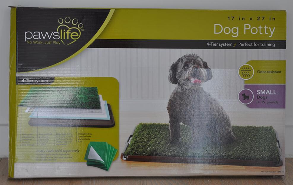 grama sintetica para jardim rio de janeiro:kit de grama sintética para cachorros ideal para kit de grama
