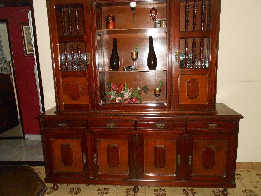 Jogo De Sala De Jantar Em Madeira ~ jogo de sala de jantar arca e mesa de jantar cadeiras móveis e