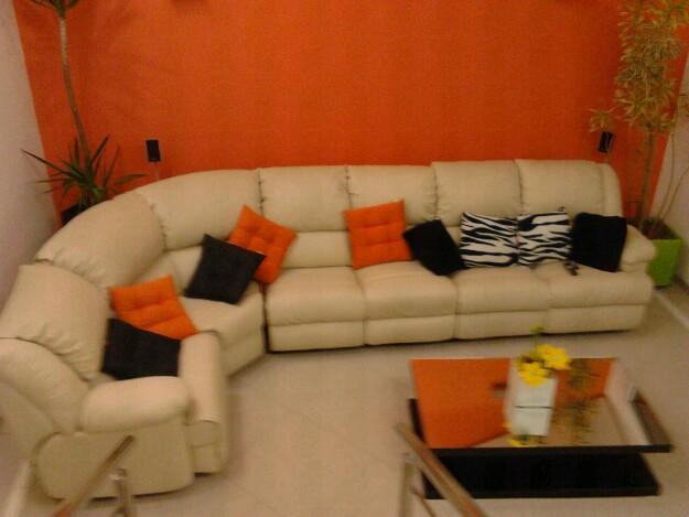 Plenitude design sofa de canto for Living room ideas trackid sp 006