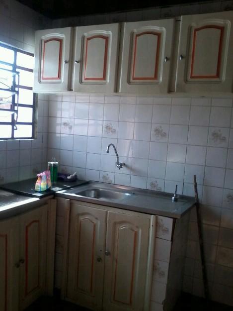 Armario De Cozinha Completo ~ moveis para cozinha completo Vazlon Brasil