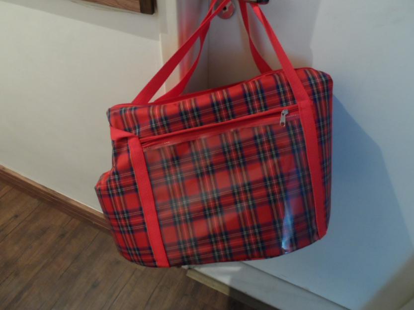 Bolsa Para Transportar Caes Pequenos : Bolsa bonita para transportar caes vazlon brasil