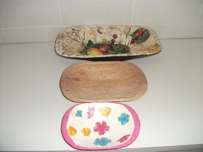 Adesivos De Natal Para Parede ~ caixa decorada mdf borboleta jundiai produtos Vazlon Brasil
