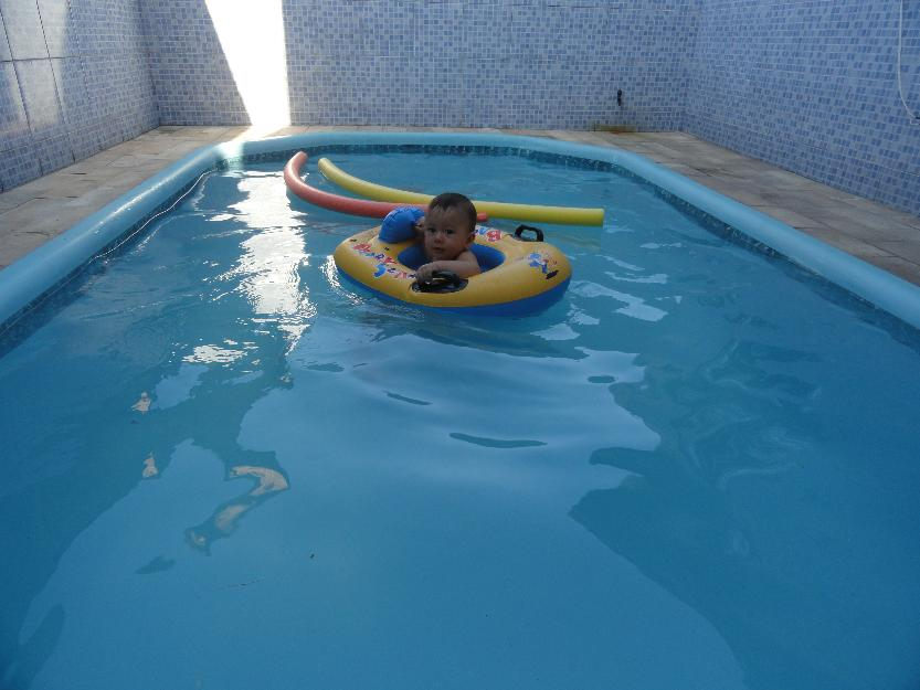 Preciso de uma piscina barata vazlon brasil for Piscina barata