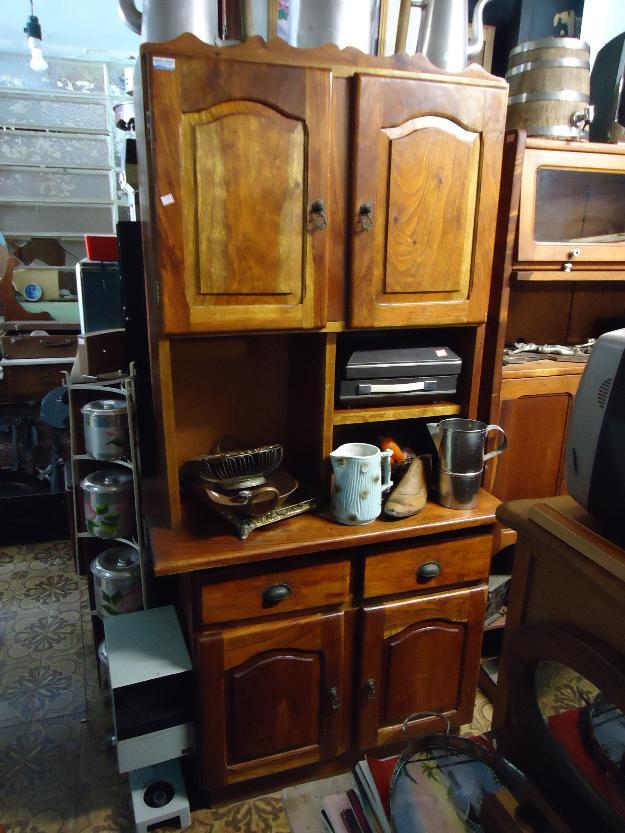 Vendo Armario De Cozinha Antigo : Armario de cozinha antigo madeira jacaranda vazlon brasil
