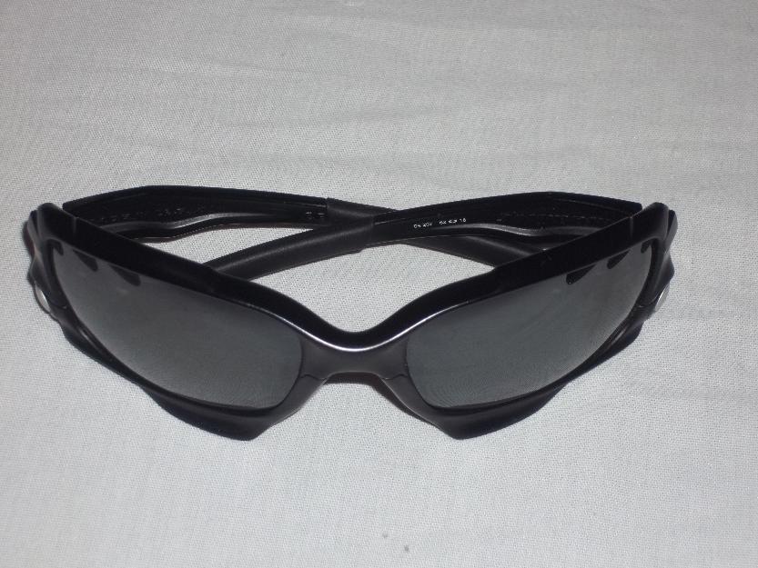 bb4319b4b0a75 Oculos Oakley Jawbone Replica « Heritage Malta