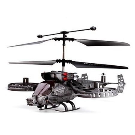 General Electric Helicopter besides Align T Rex 700x Eletrical Equipment Exploded View besides Syma S5 3ch Infrared Rc Helicopter With Gyro further Electric Remote Control Airplanes together with HJ2 Best Mini Remote Control Helicopter Reviews And Ratings. on syma rc helicopters