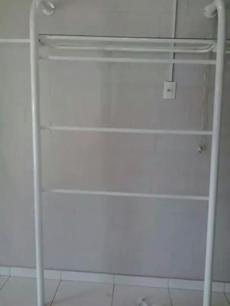 pia banheiro para fixar na parede com torneira  Vazlon Brasil -> Como Fixar Pia De Banheiro Na Parede