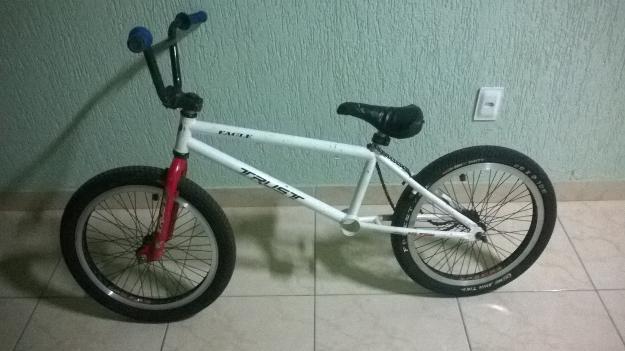 bmx street bmx boa so falta o pedivela maid info wpp ciclismo