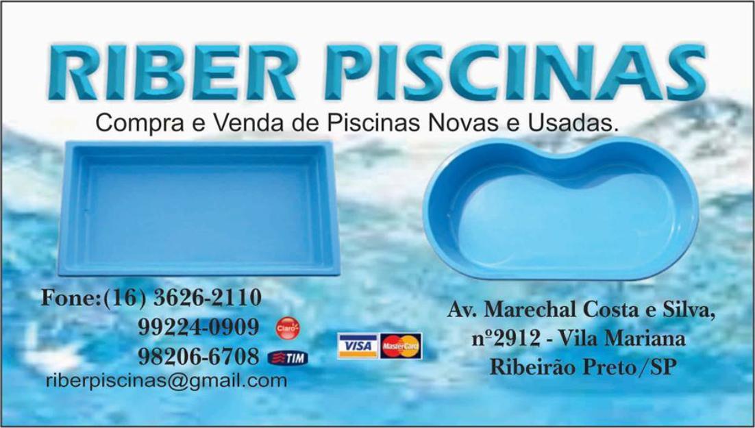 Piscinas novas vazlon brasil - Piscinas de montar ...