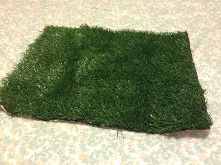 grama sintetica para jardim em curitiba:para sanitario canino pet park higienico pipi grama refil tapete grama