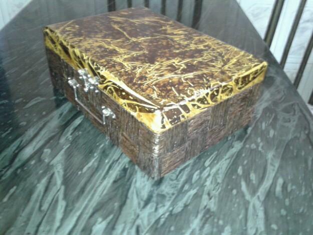 Adesivos De Natal Para Parede ~ maleta masculina de couro impecavel jundiai Vazlon Brasil