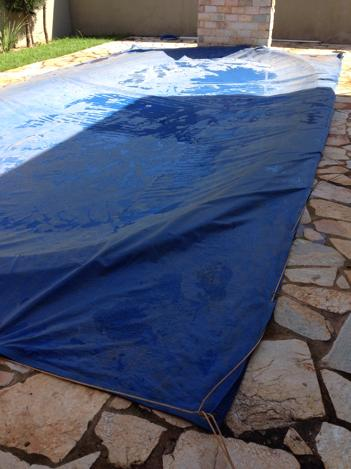 Lona piscina confeccao sob medida direto da fabrica ate vazlon brasil - Lonas para piscinas a medida ...