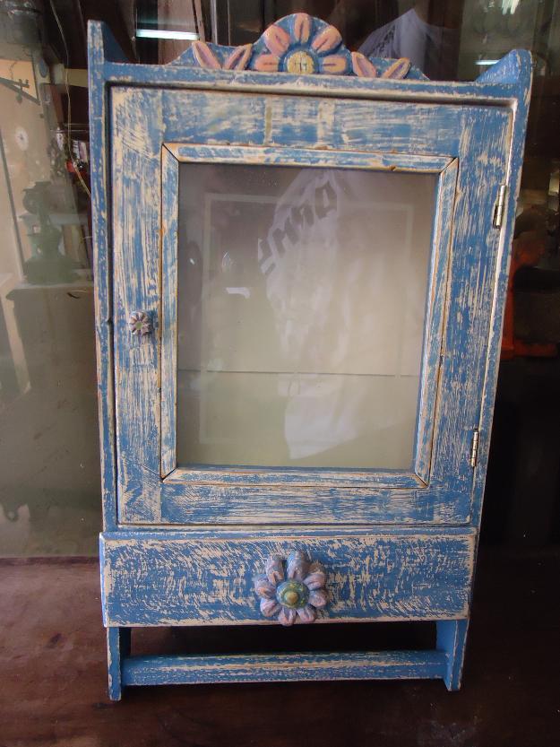 armario antigo porta disco lp com iluminacao interna  Vazlon Brasil -> Armario De Banheiro Antigo