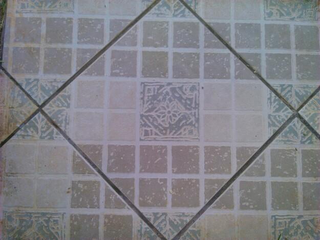 Pisos de ceramica para cozinha fotos pisos de cermica for Fotos de pisos de ceramica