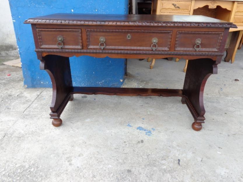 Aparador Para Sala Casas Bahia ~ moveis antigo aparador de madeira Vazlon Brasil